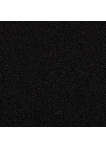 Westcott Wrinkle-Resistant Backdrop - Rich Black