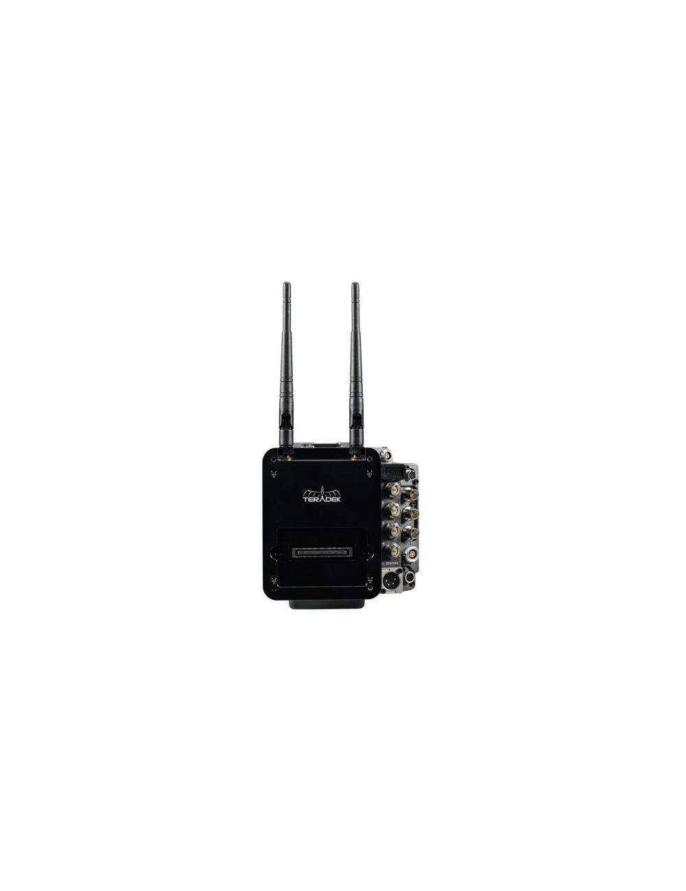 Teradek Bolt 3000 TX for Sony VENICE