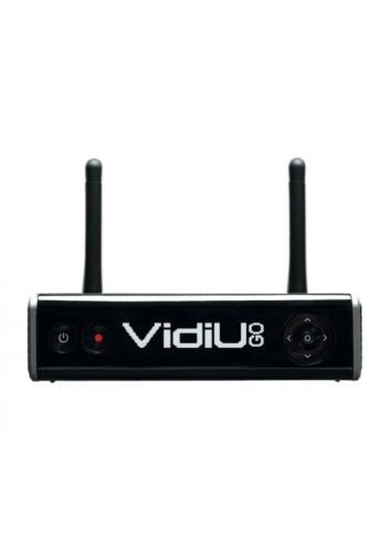 TERADEK VidiU Go HDMI