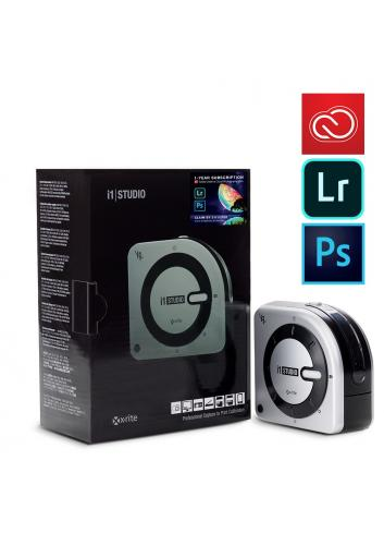 X-Rite i1Studio including Adobe Creative Cloud Photography