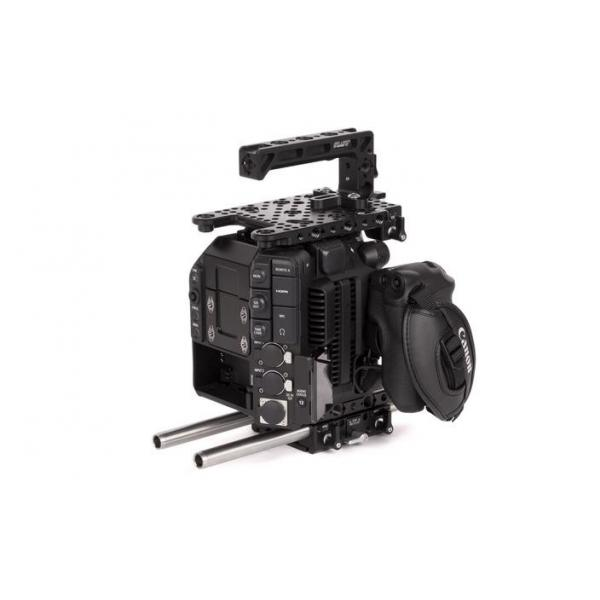 Wooden Camera Canon C500mkII Unified Accessory Kit (Base)