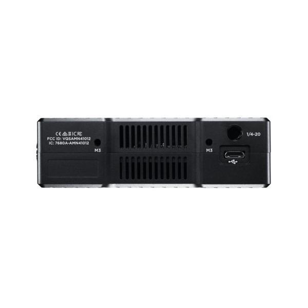 Teradek Bolt 4K MAX 12G-SDI/HDMI Wireless TX