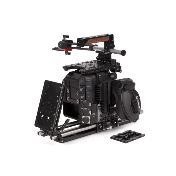 Wooden Camera Canon C500 MkII Unified Accessory Kit (Pro)