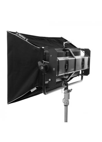Litepanels DoPchoice SNAPBAG for Gemini 2x1 -  Horizontal Array