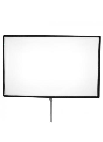 Litepanels DoPchoice SNAPBAG Softbox for Gemini 2x1 - Quad Array