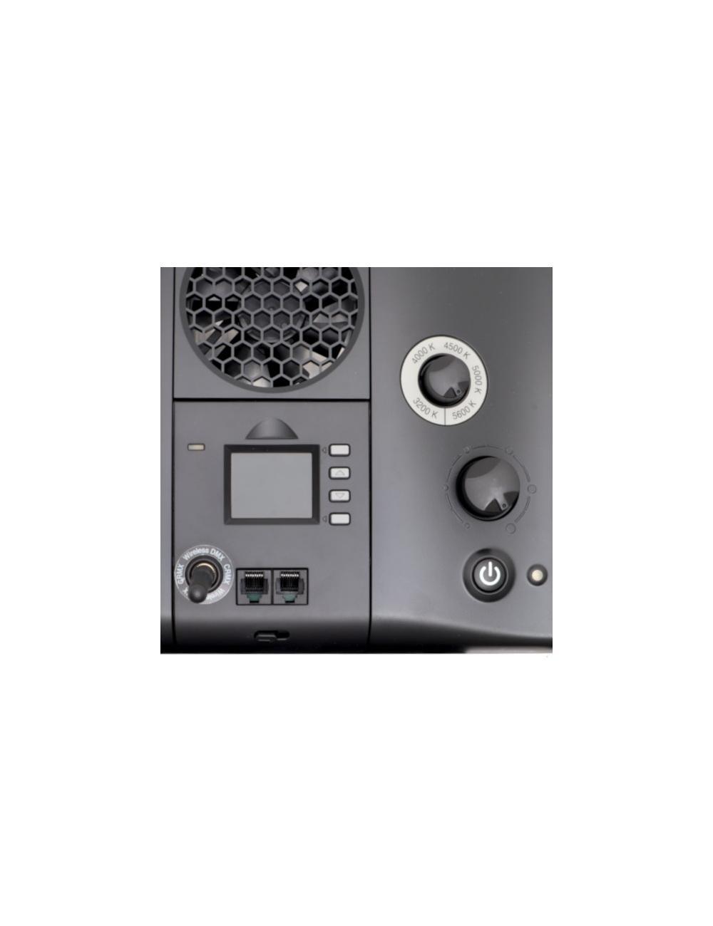 Litepanels Astra Wireless DMX Module