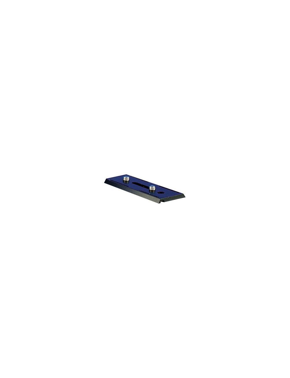 Vinten - Placa de cámara para Vision 3 y 6 - (3449-900SP)