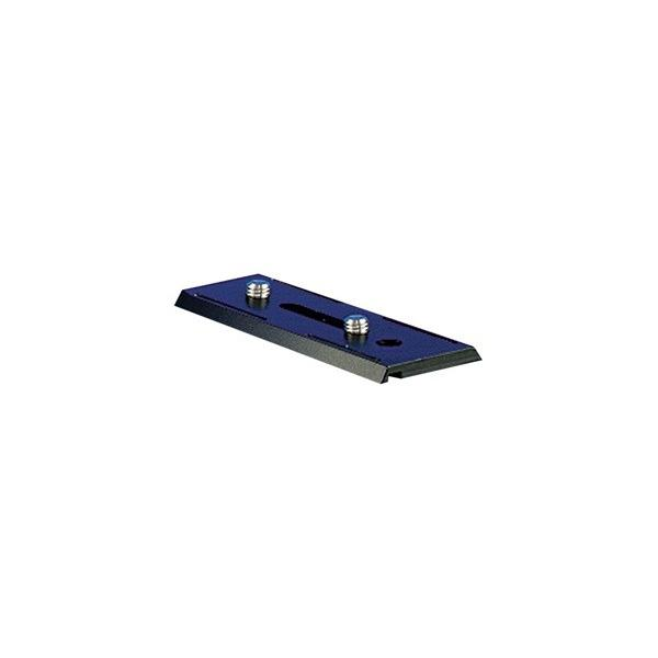 Vinten - Placa de cámara para Vision 8, 11, 100, 250 - (3364-900SP)