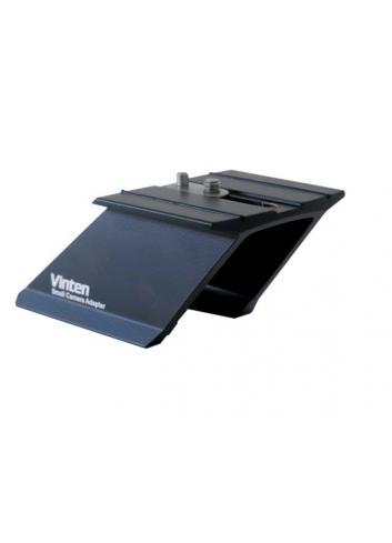 Vinten - Adaptador para cámaras ligeras Blue Bridge - (V4106-1003)