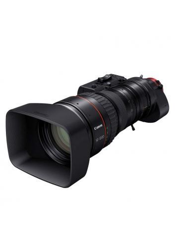 Canon CN20x50 IAS H E1/P1