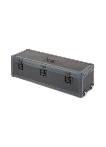 Vinten - Caja dura para sistemas ENG 2 tramos - (3909-3)