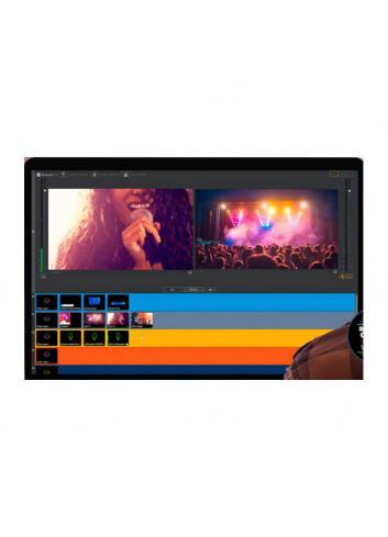 Telestream Wirecast Pro Mac