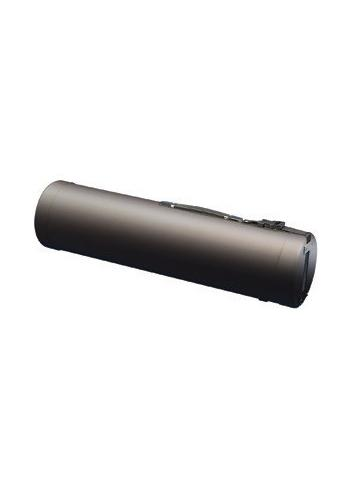 Vinten - Funda de tubo para sistemas con trípodes EFP - (3411-3)