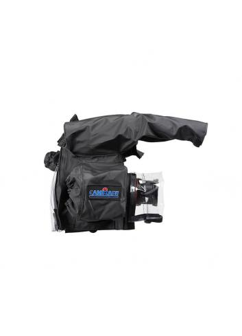 CamRade wetSuit EOS C300 Mark III
