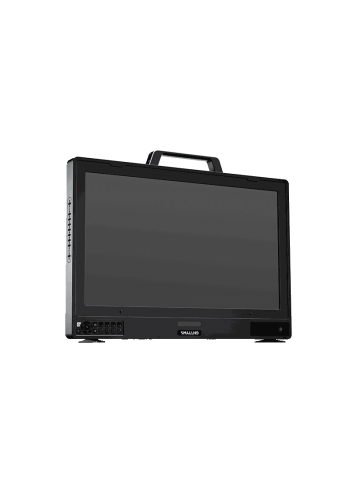 "SmallHD Cine 24"" 4K High-Bright Monitor"