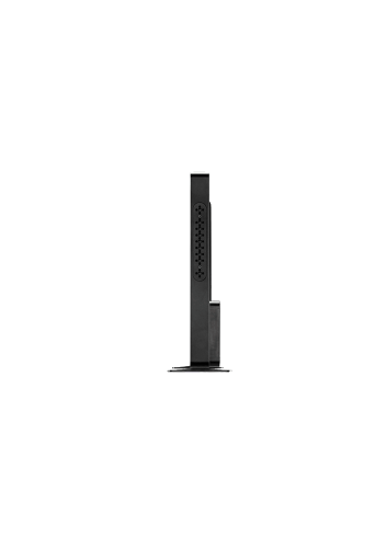 "Monitor de referencia OLED 4K de 22 "" 350 nits"