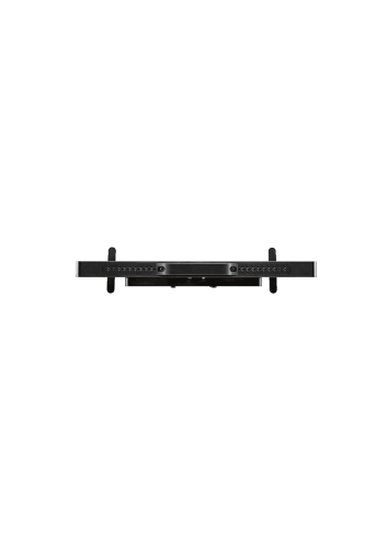 Monitor de referencia OLED 4K de 22
