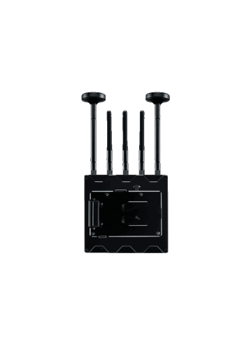 Teradek Ranger HD 3G/HDMI - Wireless RX