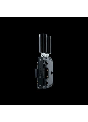Teradek Ranger HD 3G HDMI - Wireless TX/RX Set