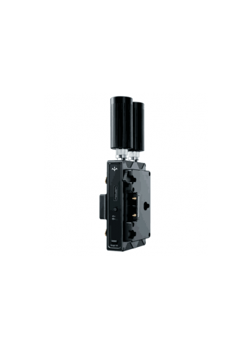 Teradek Ranger 4K 12G SDI/HDMI - Wireless TX