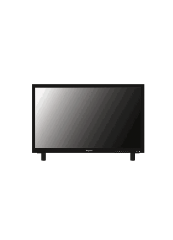 Ikegami ULE-315 Monitor LCD Full HD de 31,5""