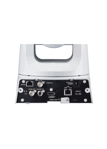 Panasonic AW-UE100