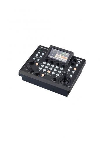 Panasonic AW RP60