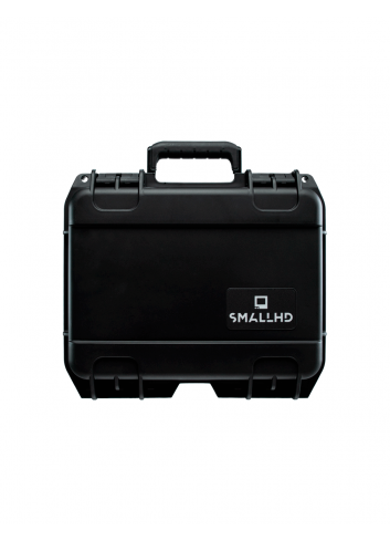 SMALLHD Small Hardshell Case