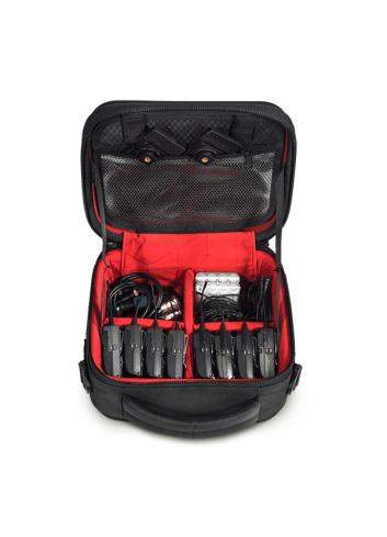 SACHTLER - SN608 - Wireless bag