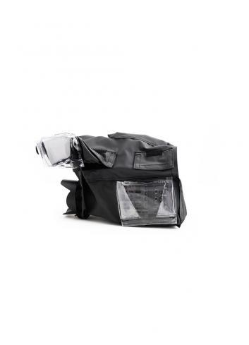 CamRade wetSuit ILME-FX6