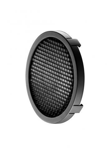 Westcott 30-Degree Honeycomb Grid for FJ400 Magnetic Reflector (5.5