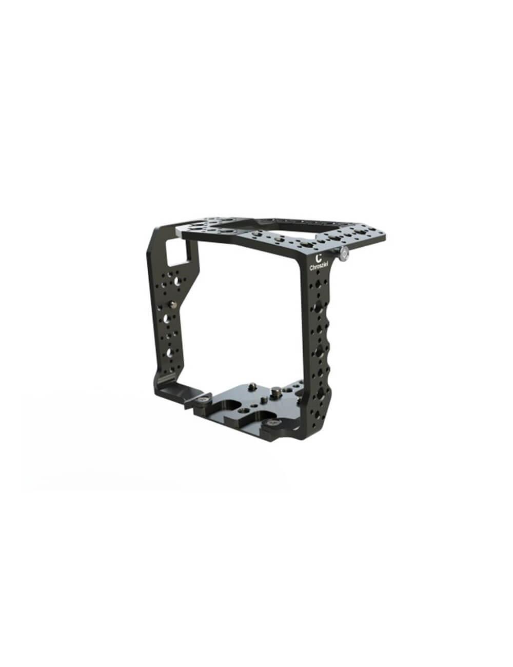 Chrosziel Cage para Canon EOS C70
