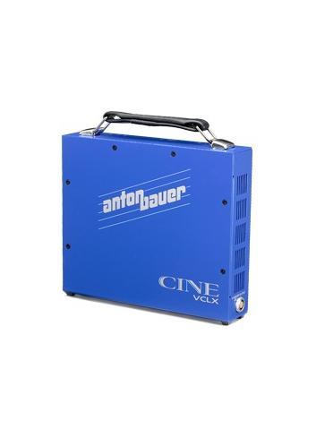 Anton Bauer - CINE-VCLX Cargador