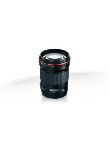 Canon - EF 135 MM 2.0L USM