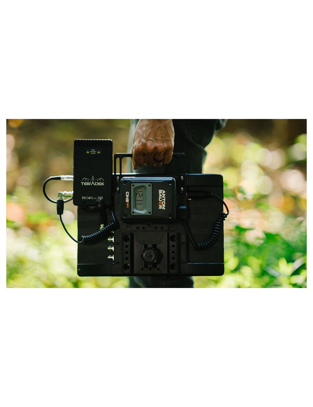 Small HD 1303 HDR Production Monitor