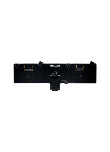 Soporte batería dual G-Mount (14v/26v)