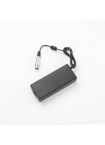 Litepanels - Fuente de alimentación para Hilio D12/T12