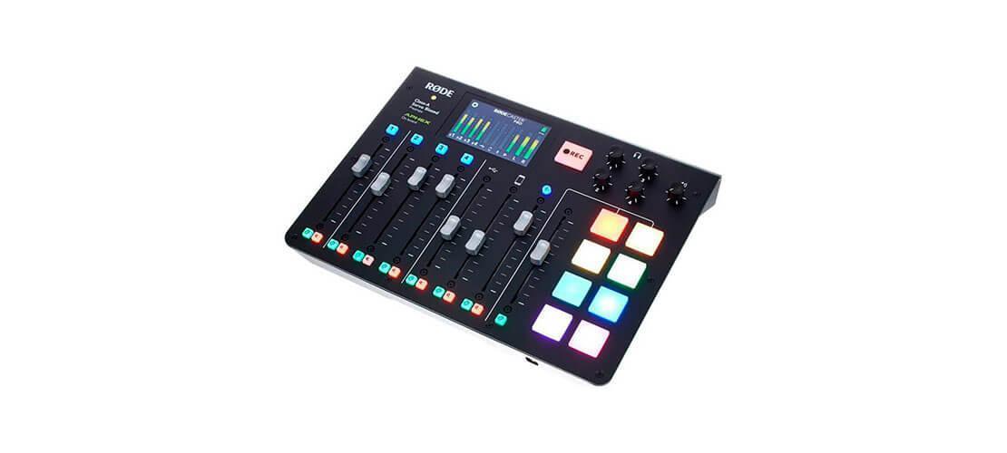 Grabadores audio