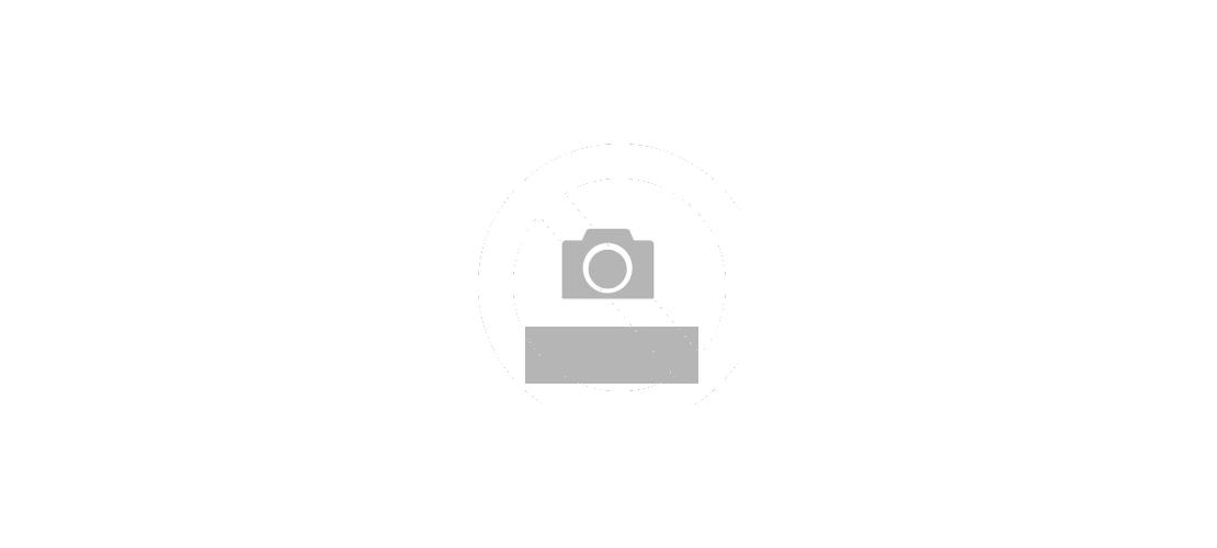 Soportes para cámaras