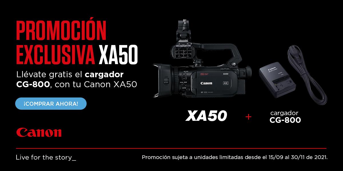 XA50%20+%20Cargador%20CG-800.jpg