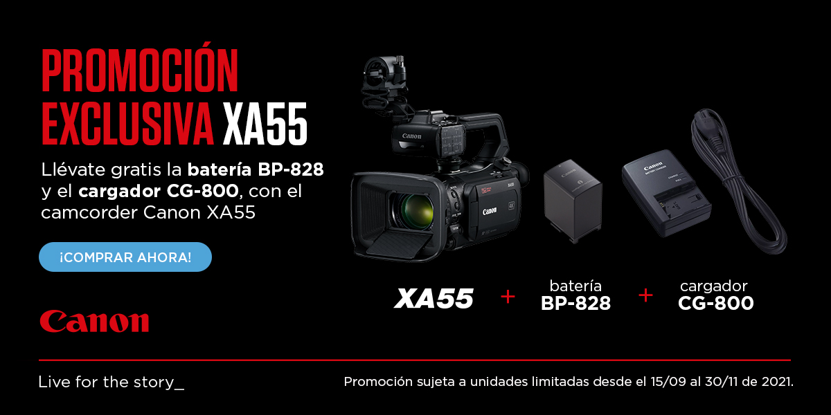 XA55%20+%20Bater%C3%ADa%20BP-828%20+%20Cargador%20CG-800.jpg