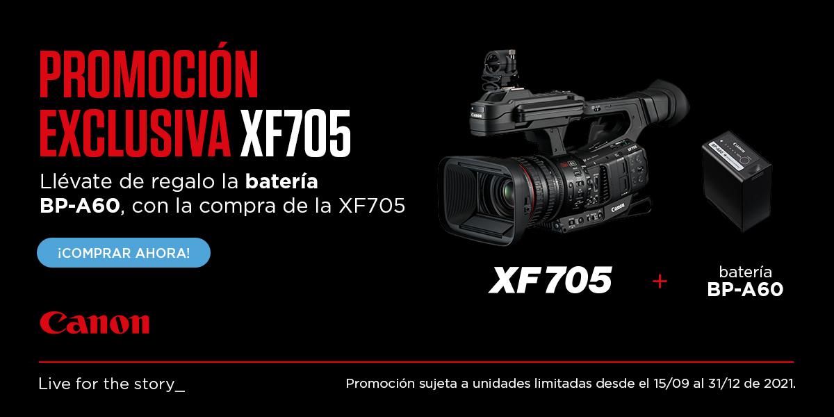 XF705%20+%20Bater%C3%ADa%20BP-A60.jpg