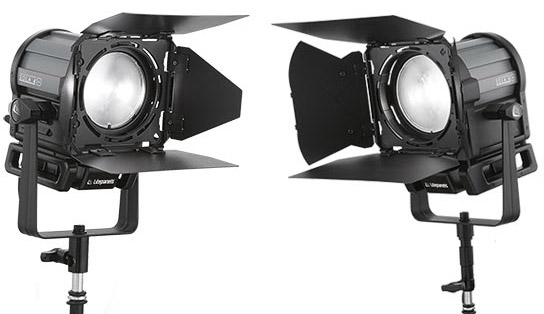litepanels sola 4+ 6+