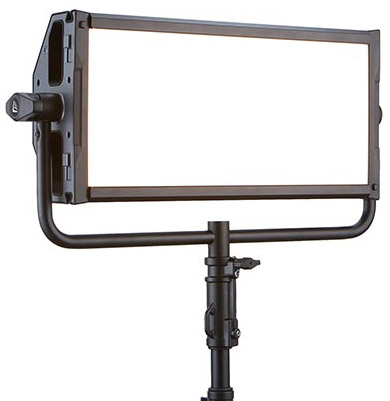 litepanels gemini frontal