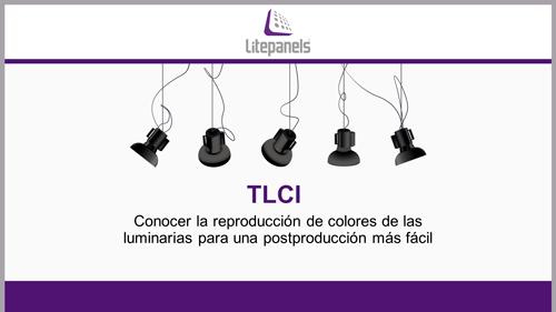 webinar tlci moncada lorenzo