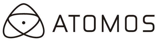 logo atomos