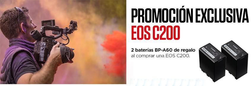 canon-EOS_C200-moncada.jpg