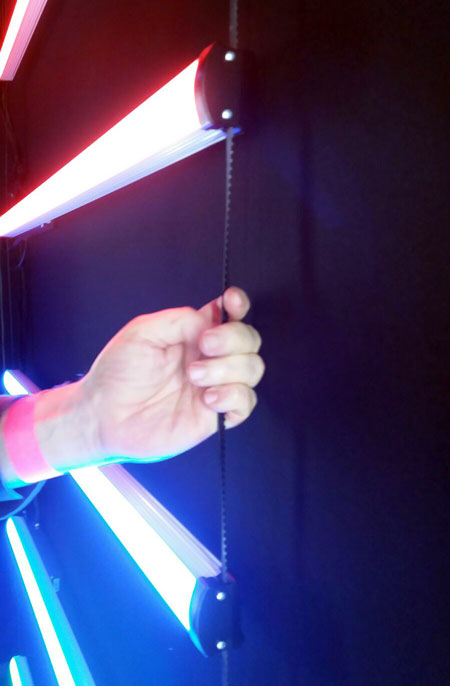 cineo-ladder-light-moncada