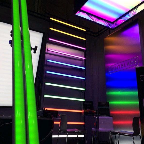 cineo lightblade