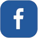 moncada lorenzo facebook